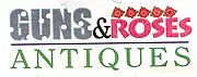 Guns and Roses Antiques