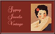 Gypsy Jewels by Sharon