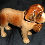 SOLD Goebel St. Bernard Mark 5 - 1972 - West Germany