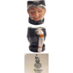 Royal Doulton Character Jug Granny Small Size D.6384