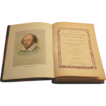1907 Beautiful Stories from Shakespeare Book