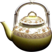 Superb Royal Worchester Teapot