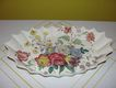 Spode &quot;Gainsborough&quot; (Marlborough) Jubilee Platter