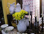 Holly Lane Antiques