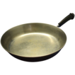 Revere Ware Copper Bottom 10&quot; Skillet
