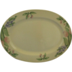 Pfaltzgraff Garden Party Oval Platter
