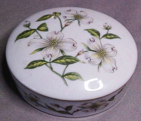 Lefton China Patterns at China Lane - China Replacements and Fine
