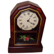 New Haven Cottage Clock