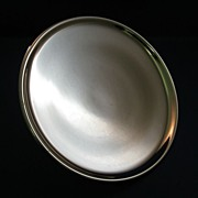 "SALE 8"" Acme Mercury Reflector"