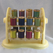 SALE Westcraft Thread Holder