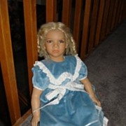 SALE MIB Annette Himstedt Alke from 1994