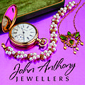 J. A. Jewellers