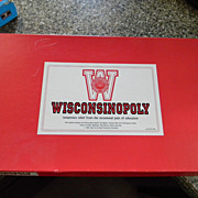 Wisconsinopoly