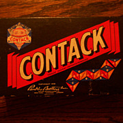 Contack