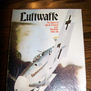 Luftwaffe