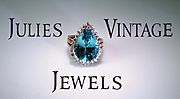 Julie's Vintage Jewels