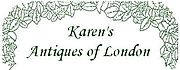 Karen's Antiques of London