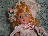 Kathy's Dolls Galore