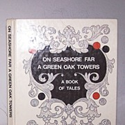 SALE On Seashore Far A Green Oak Towers (Russian Tales) 1987