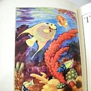 SALE The Sea For Sam 1935 1st Edition