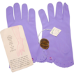 1950s Penney's LILAC Nylon Gloves w/ Tags