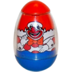 1977 Hasbro Clown Weeble