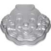 1989 Wilton ~ Smiling Clown Cake Pan