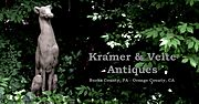 Kramer & Velte Antiques