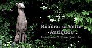 Kramer & Velte Antiques