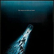 "Original Movie Poster ""Leviathan"""