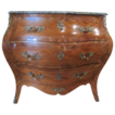 Bombe Commode - Chest
