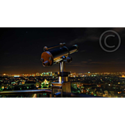 SALE Adam Dunnett (British b.1990) �Reflecting Telescope� Photographic Print