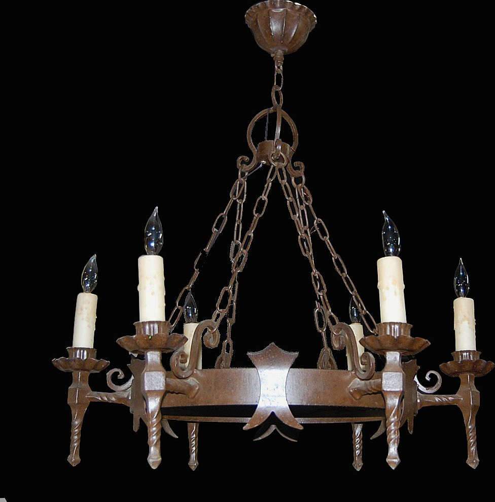 Gothic Chandelier Related Keywords & Suggestions Gothic
