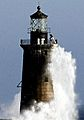 Little Lighthouse Antiques