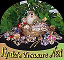Linda's Treasure Nest