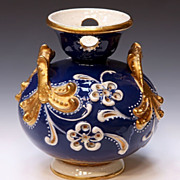 Wedgwood Victoria Ware Vase