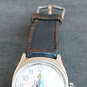 Vintage Cinderella US Watch