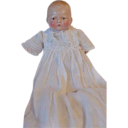 American Character &quot;Baby Petite&quot; Composition Baby Doll