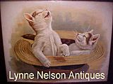 Lynne Nelson Antiques
