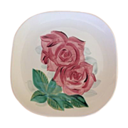 Red Wing, Lexington, Concord Line, Dinner Plates