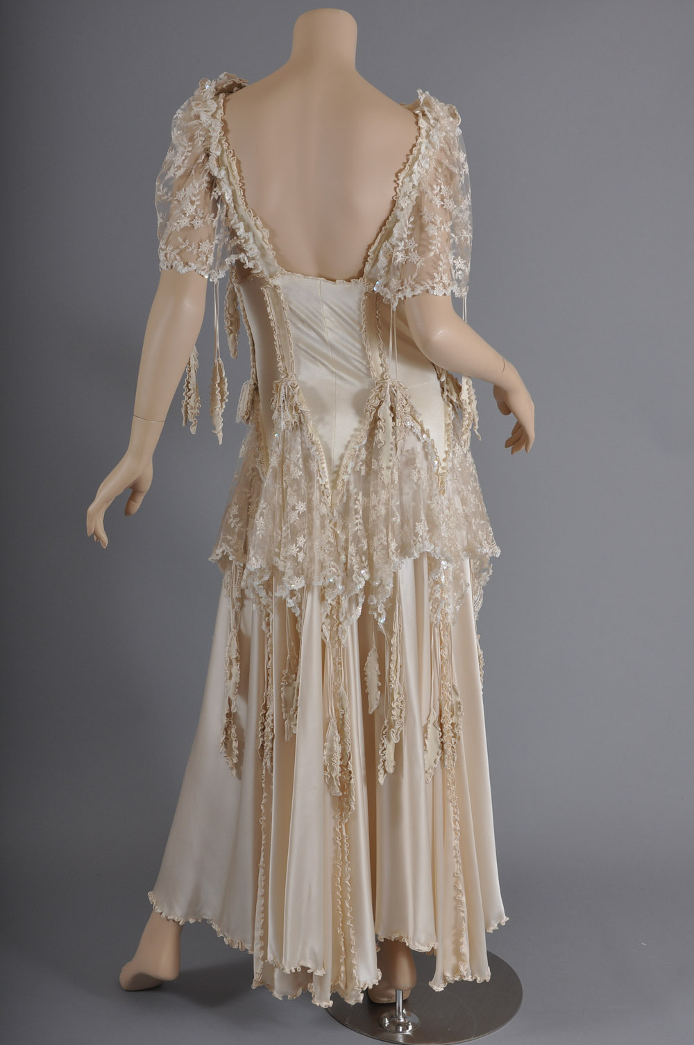 Stevie Wedding Dresses