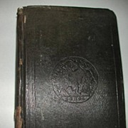 1868 The Students Gibbon The Decline and Fall of the Roman Empire