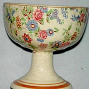 Japan Chintz Sherbet