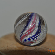 Hand Made German Polished Marble