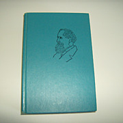 Book Charles Dickens' Best Stories 1959 Classics