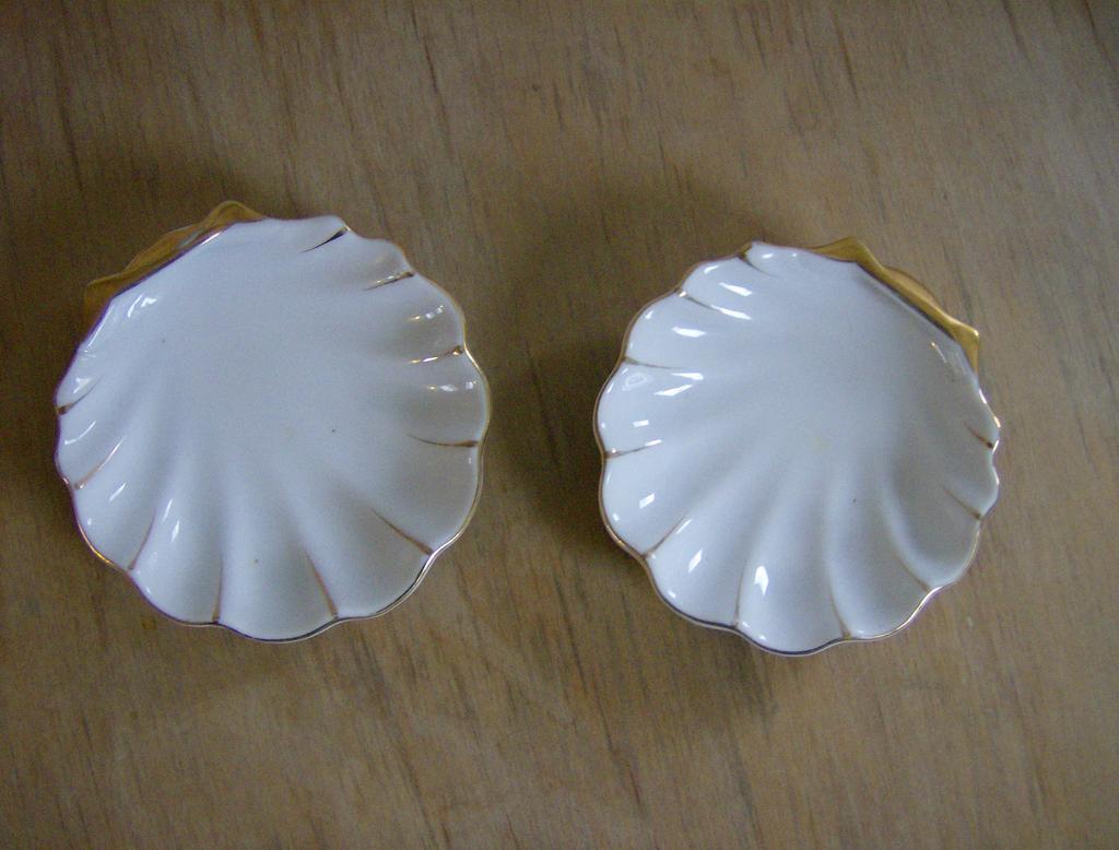 Vintage Andrea by Sadek Porcelain bwin registrierung bonus bwin Videoarchiv Dove Bird Flowers Trinket Box - 5