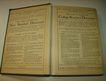 Funk & Wagnalls The Desk Standard Dictionary of the English Language 1926