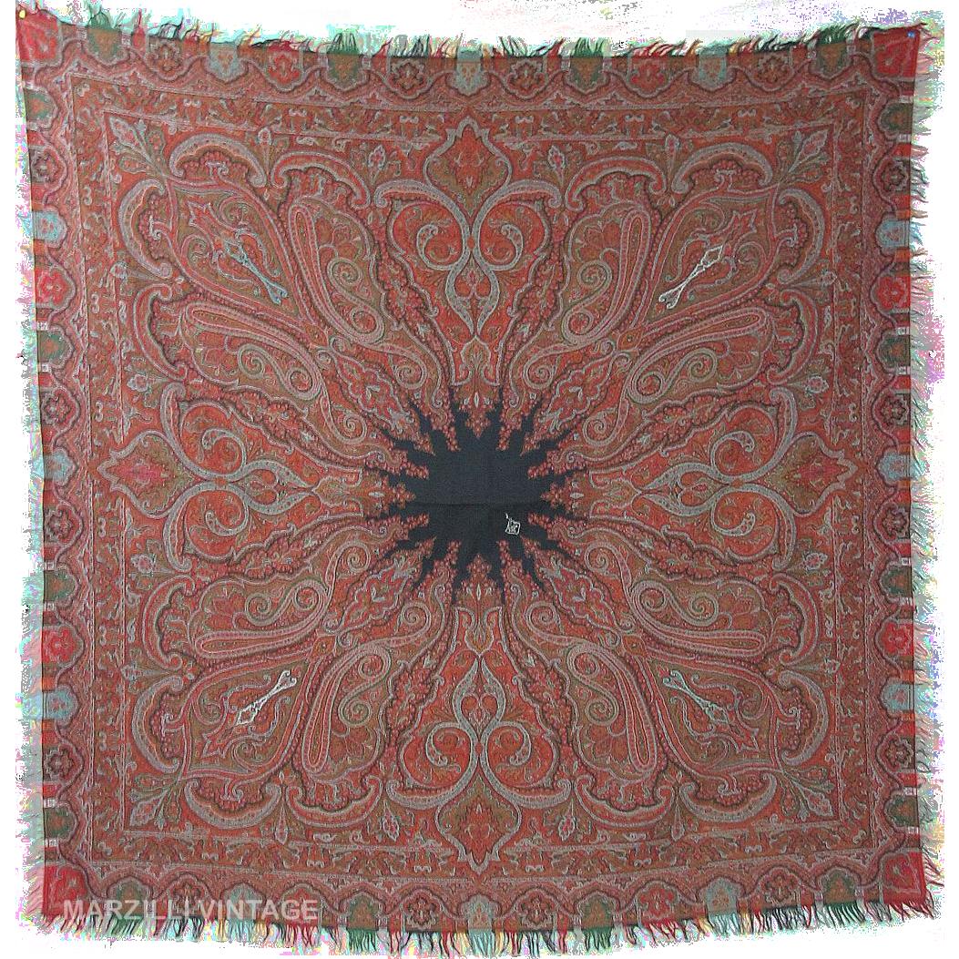 Embroidery near me makaroka