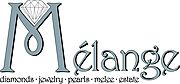 Melange Estate Jewelers