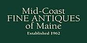 Mid-Coast Fine Antiques of Maine